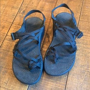Chaco Yampa sandals ZX2